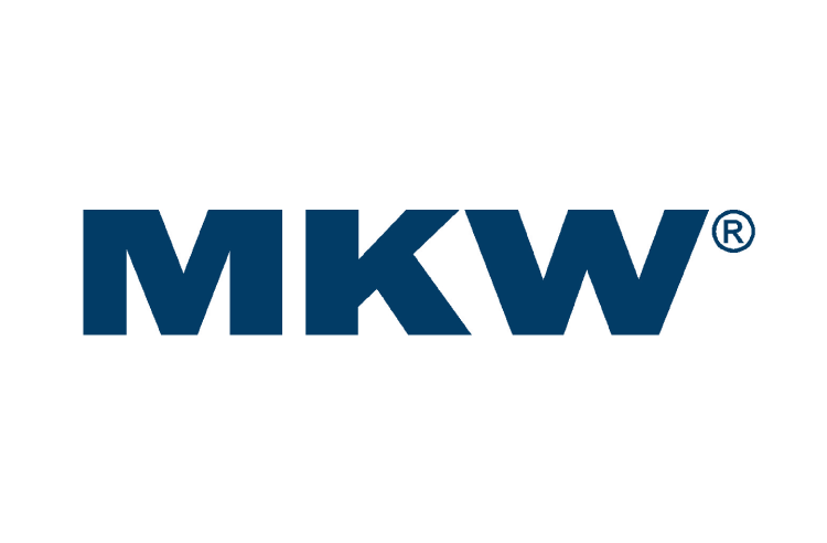 MKW